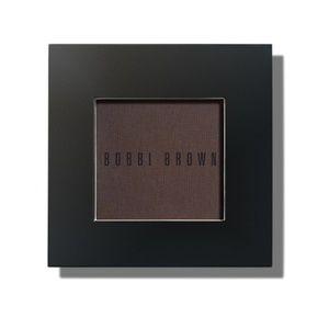 Bobby Brown eye shadow Black Plum